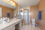 18017 148th Ave Rd - Photo 15