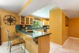 18017 148th Ave Rd - Photo 8
