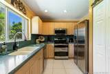 18017 148th Ave Rd - Photo 9