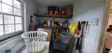 5380 7th Ave - Photo 10