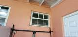5380 7th Ave - Photo 11