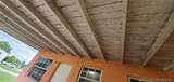 5380 7th Ave - Photo 12