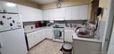 5380 7th Ave - Photo 5