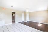 2417 36th Ave - Photo 10