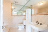 2417 36th Ave - Photo 11