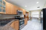 2417 36th Ave - Photo 14