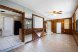 2417 36th Ave - Photo 16
