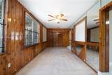 2417 36th Ave - Photo 17