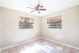 2417 36th Ave - Photo 18