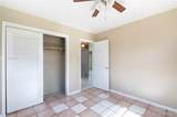2417 36th Ave - Photo 19