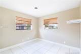 2417 36th Ave - Photo 22