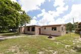 2417 36th Ave - Photo 23