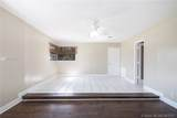 2417 36th Ave - Photo 8