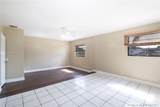 2417 36th Ave - Photo 9
