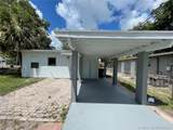 840 13th Ave - Photo 1