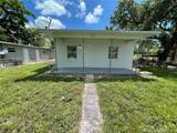 840 13th Ave - Photo 12