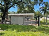 840 13th Ave - Photo 13