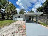 840 13th Ave - Photo 2