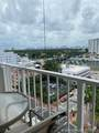 4301 Collins Ave - Photo 8
