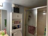 551 135th Ave - Photo 25