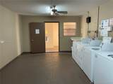 551 135th Ave - Photo 28