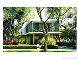 1565 Miami Ave - Photo 8