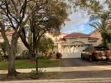 1220 Bayview Cir - Photo 1