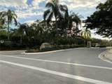 1220 Bayview Cir - Photo 2