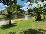 1220 Bayview Cir - Photo 9