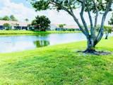 6140 Floral Lakes Dr - Photo 12