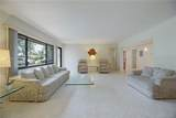581 5th Ave - Photo 10