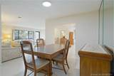 581 5th Ave - Photo 13