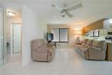 581 5th Ave - Photo 15