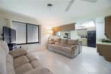 581 5th Ave - Photo 17