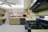 581 5th Ave - Photo 21
