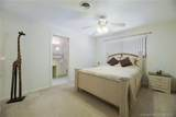 581 5th Ave - Photo 23