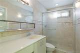 581 5th Ave - Photo 24