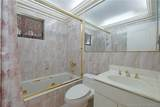 581 5th Ave - Photo 26
