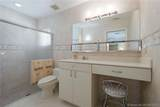 581 5th Ave - Photo 29