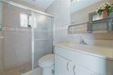 581 5th Ave - Photo 30
