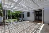 1817 Wa Kee Na Dr - Photo 43