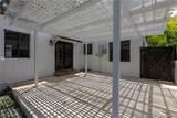1817 Wa Kee Na Dr - Photo 44