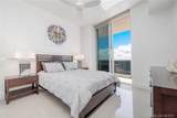 15811 Collins Ave - Photo 26