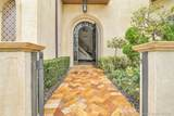 17828 Scarsdale Way - Photo 96