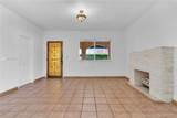 41 20th Ave - Photo 19