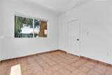 41 20th Ave - Photo 40