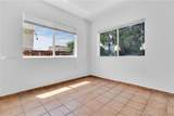 41 20th Ave - Photo 41