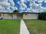 705 63rd Dr - Photo 1
