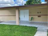 705 63rd Dr - Photo 2