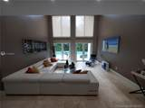 5671 99th Ave - Photo 10